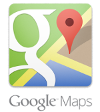 Google-maps-icon100